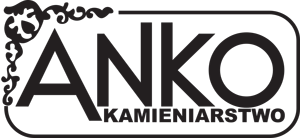 Kamenictví Anko