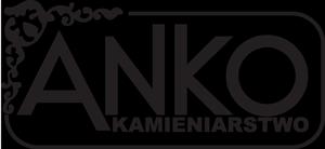 Kamieniarstwo Anko